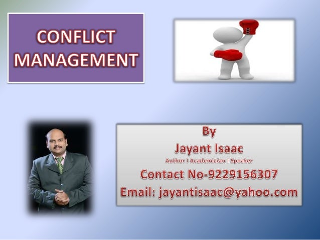 a case study of conflict management in valspar corporation In such a scenario, conflict management comes in picture conflict management involves the steps undertaken to prevent the conflict at the right time no conflict can just start on its own there has to be an event or an incident to trigger the same through conflict management, one actually finds out.