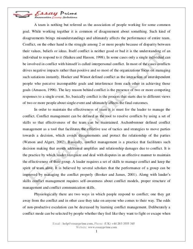 College Essay Prompts 2012