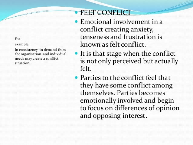conflict management negotiation final This experiential course is intended to help you better understand the theory,  processes, and practices of negotiation, conflict resolution and decision making  so.
