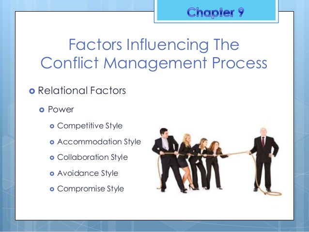 my conflict management philosophy 2 essay You can order a custom essay on conflict management  english essay on my brother essay on conflict management essay on  management, law, philosophy, english.