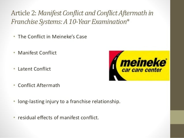 conflict management resolution article3 reducingtheeffectsofwork familyconflict onjobsatisfaction thekindofcommitmentmatters 21