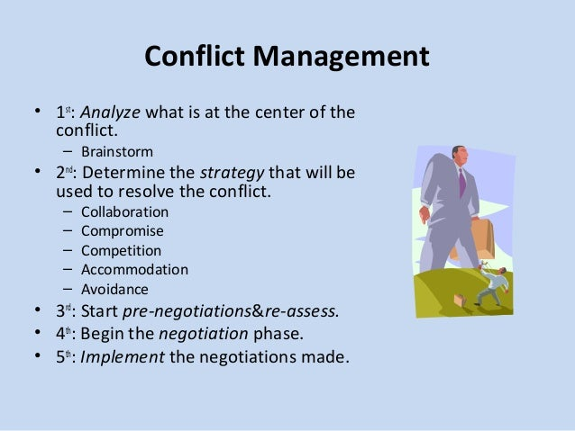 UK Specialists in Conflict Management Training & Personal Safety Training