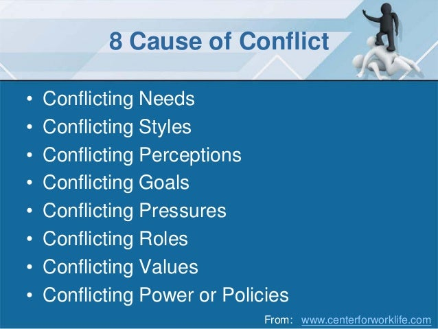 cause of conflict There are many causes to te current u rest in iraq what is the root cause of conflict in iraq, and in what terms it could affect india.