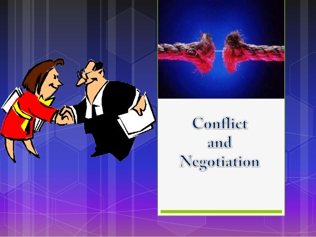 Speaker:                                             Ferilynn Marcelinohttp://www.conflict-management-idn.com/wp-content/u...