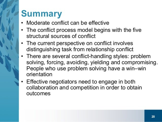 summary of crisis negotiations Taylor / modeling crisis negotiation 7 a cylindrical model of communication behavior in crisis negotiations paul j taylor university of liverpool.