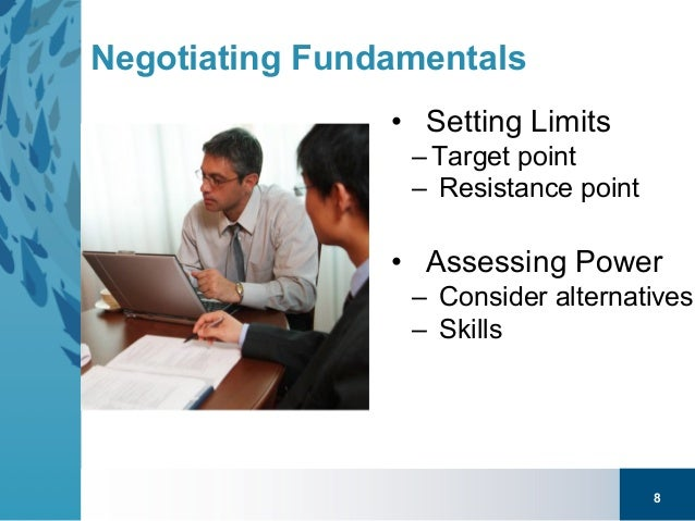 ob negotiation My perfect resume how to career resources evaluating and negotiating job offers evaluating and negotiating job offers build your resume the riley guide: network, interview, & negotiate evaluating and negotiating.