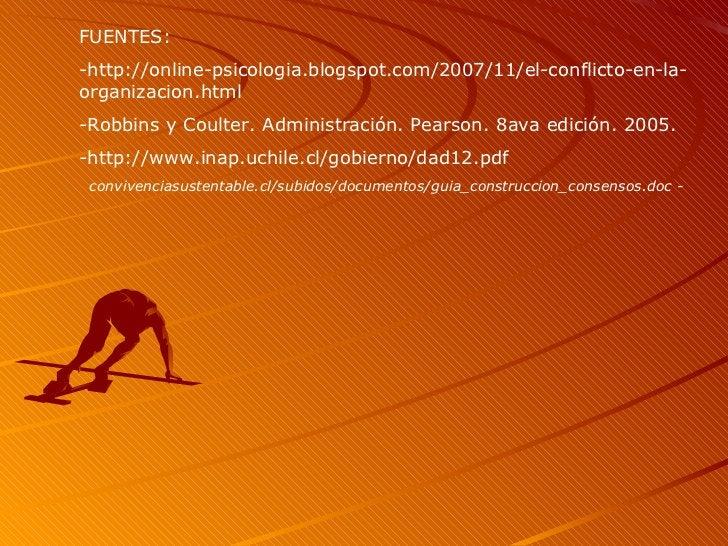 convivenciasustentable.cl/subidos/documentos/guia_construccion_consensos.doc -   FUENTES: -http://online-psicologia.blogsp...