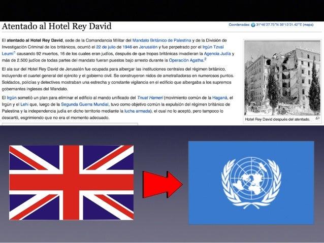 Resultado de imagen para 22 DE JULIO 1946 DAVID