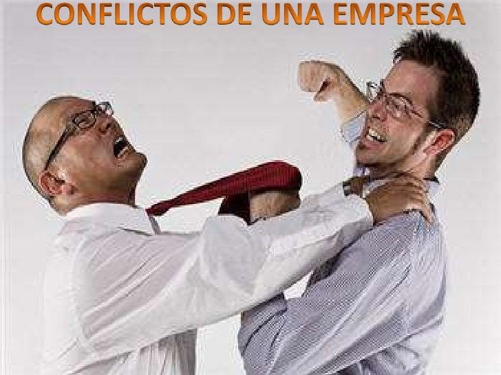 Intrapersonal del                                 líder                Internos    Interpersonal de                       ...