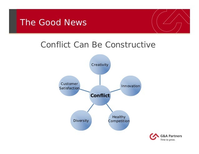 walmart conflict resolution Join lisa gates for an in-depth discussion in this video, next steps, part of conflict resolution foundations.