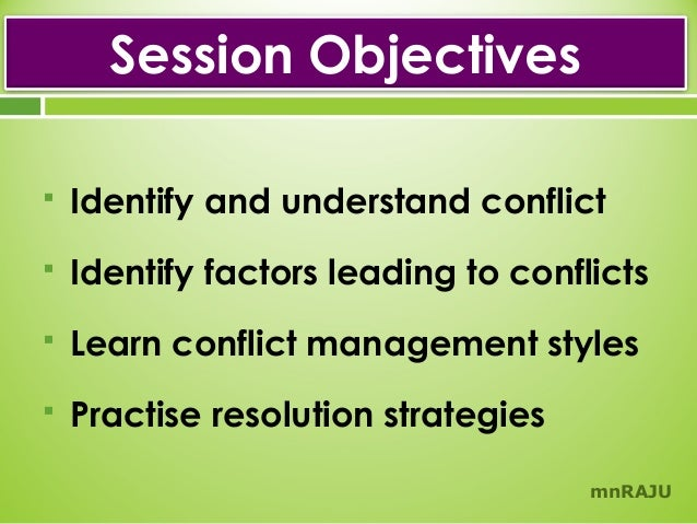 identifying the original objectives of action and its successes and failures The primary objective of organizational change management is to execute an  22 change management objectives  use your failures and successes to build.