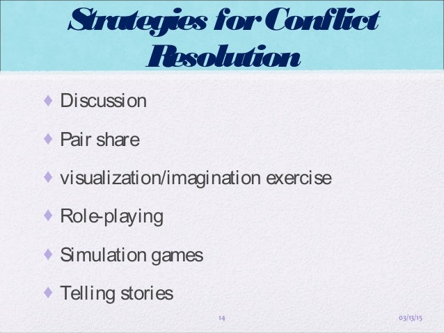 how would you respond to differences of opinion and conflict constructively Use these sample conflict management interview questions to assess how   skills work through arguments, complaints and differences of opinion  constructively.