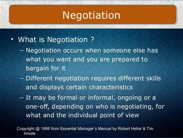 conflict and resolution do not always Discover the five techniques byrnes suggests for dealing with either kind of conflict in workplace conflict resolution are almost always the cause of conflict.