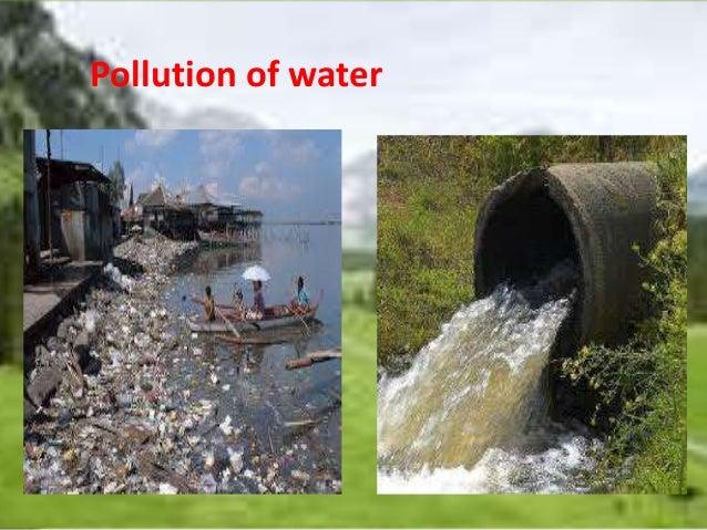 overutilization of resources