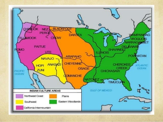 the united states actions to acquire native americans land The northwest territory in the united states  to end native american claims to ohio land and clear the way for white settlement  killed in action and about 50 .