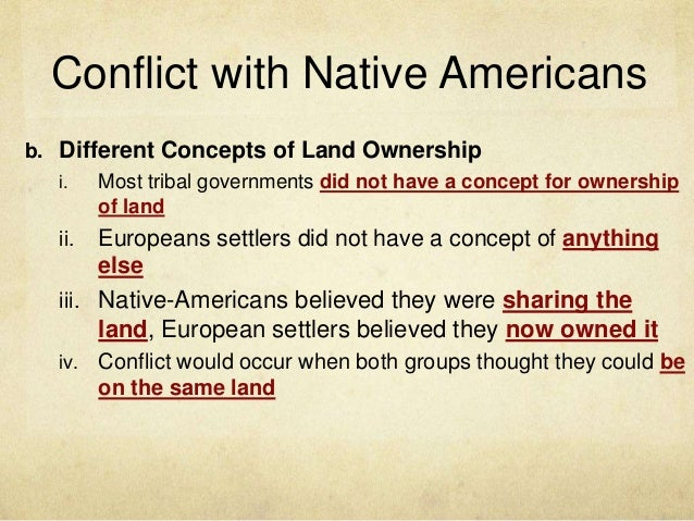 conflict-with-native-americans-8-638.jpg?cb=1413213449
