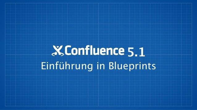 5.1Einführung in Blueprints