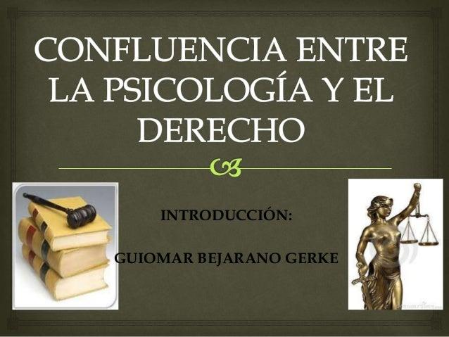 download Culturismo integral : dimensión interior y sistema : (el culturismo como técnica transformacional y deportiva: un ensayo y un manual)
