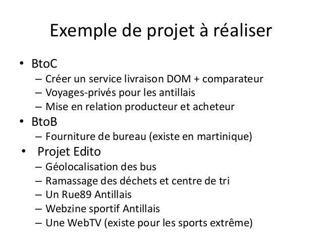 Perspectives • Développer les projets BtoB – Exemple Magazine ANFORM  • • • •  Web mobile Développement wifi sur le territ...