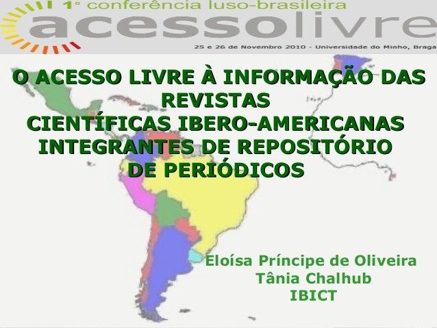 SEMINÁRIOS DE PESQUISASEMINÁRIOS DE PESQUISA EM ATENÇÃO ONCOLÓGICAEM ATENÇÃO ONCOLÓGICATania Chalhub de OliveiraTania Chal...
