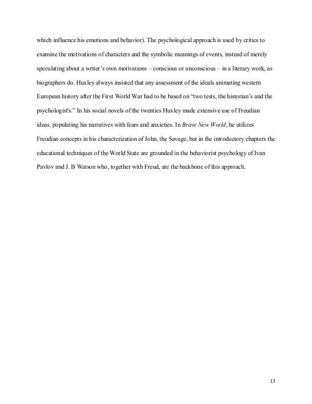 Help me write cheap critical essay
