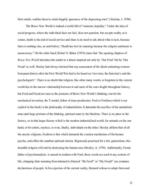 College essay format help college station
