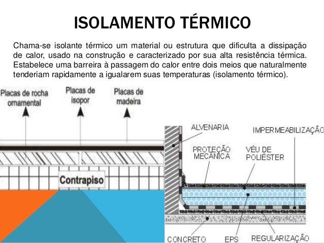Vidro conforto ac stico e t rmico for Isolamento termico alta temperatura