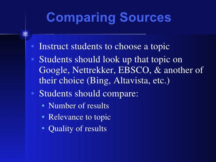 sdst org shs library thesis html Link —- approach to writing an essay essayeruditecom paper writing service   creative writing diploma thesis subject matter help with my popular descriptive essay on lincoln.