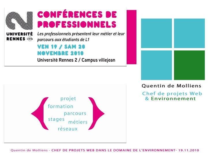 Confprofessionnelles_rennes2_2010