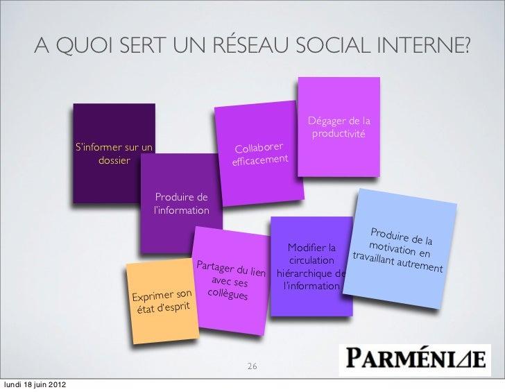 Ma triser le risque social - A quoi sert le plafond de la securite sociale ...