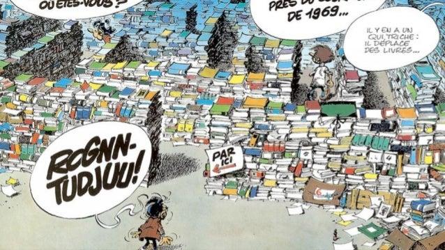 1er avril 2015 Communauté d'affaires de Vaudreuil-Dorion La veille informationnelle