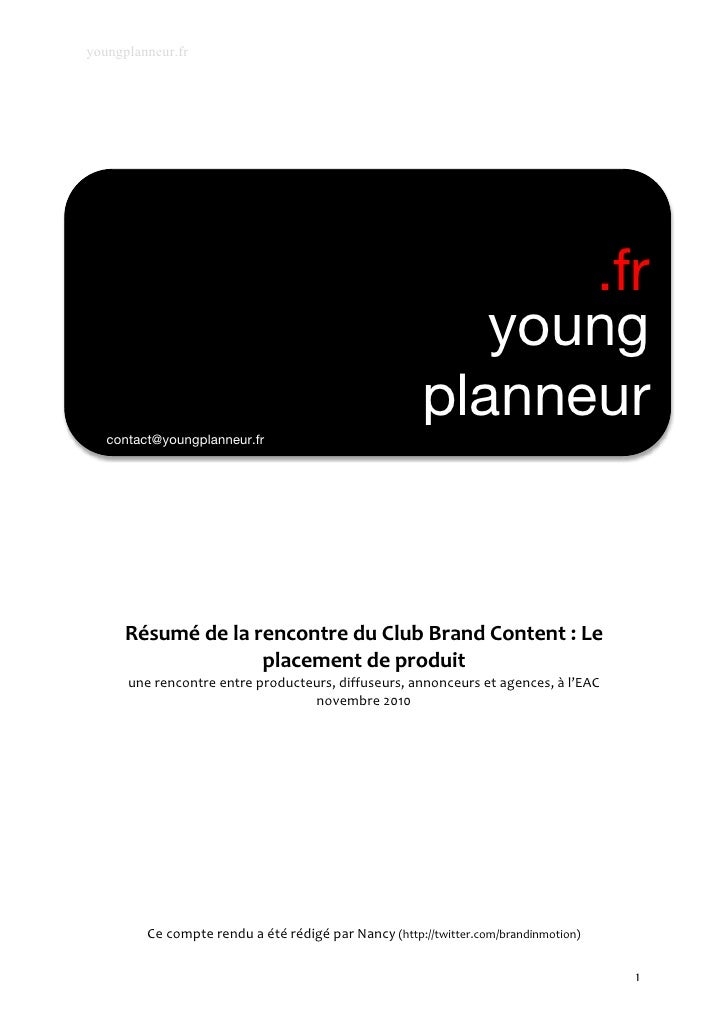 youngplanneur.fr                                                                                                        ...