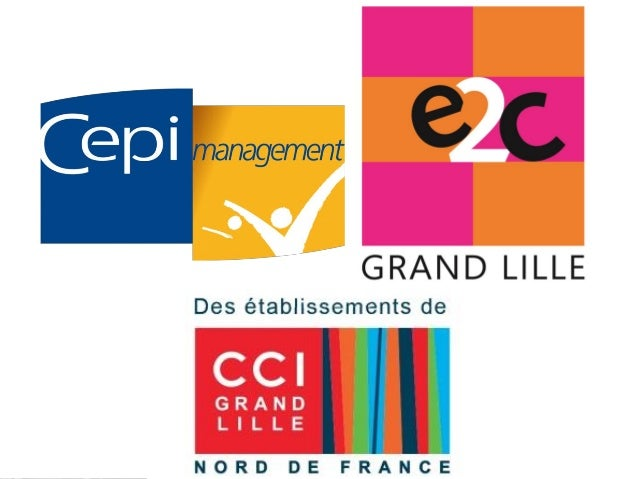 CCI Grand Lille - 16 octobre 2013