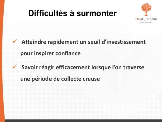 comment r u00e9ussir son op u00e9ration de crowdfunding