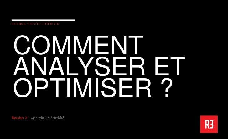 KPI  Taux de conversion   Ventes mensuels                          Taux d'ouverture Valeur panier d'achat    Taux de clics...