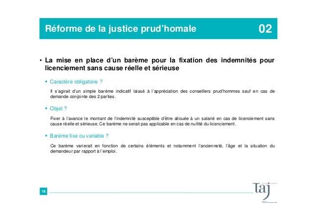 Conference Projet De Loi Macron