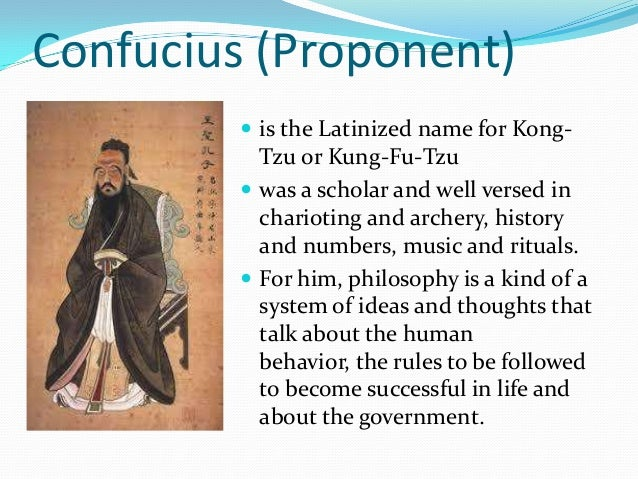 a history of confucianism Confucianism in korea have lasted continually over many generations a semiannual ritual is being performed today at a confucian school, or hyanggyo the long history of confucian tradition.