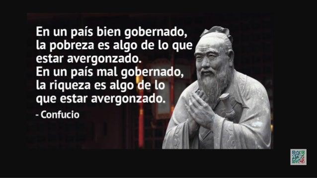"""""""Lo único que no se recupera nunca en la vida cuando se pierde es el tiempo transcurrido"""". Confucio"""