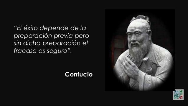 """""""El que domina su cólera Domina a su peor enemigo""""."""
