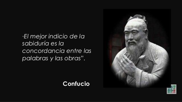 Confucio Cometer un ERROR y no corregirlo, es otro error. K'ung-fu-tzu