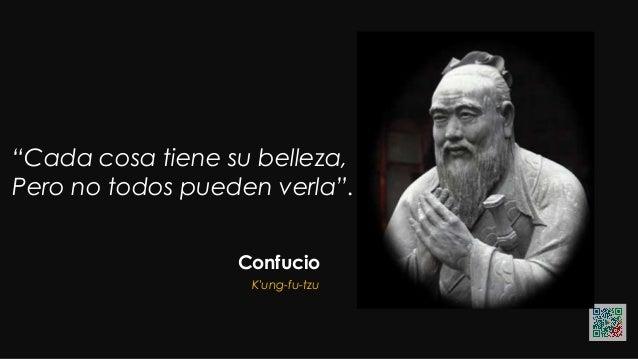 """Confucio K'ung-fu-tzu """"El Silencio es el único amigo que jamás traiciona""""."""