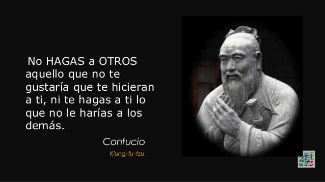"""Confucio """"Donde hay Educación no hay distinción de clases"""". K'ung-fu-tzu"""