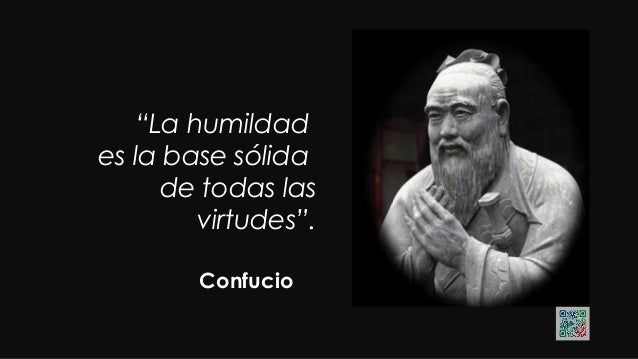 """Confucio """"El Silencio es el único Amigo que jamás traiciona""""."""