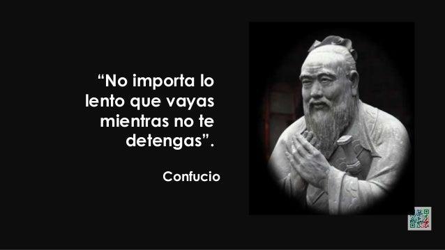 """Confucio """"Una persona aduladora y pretenciosa No es demasiado benevolente"""""""