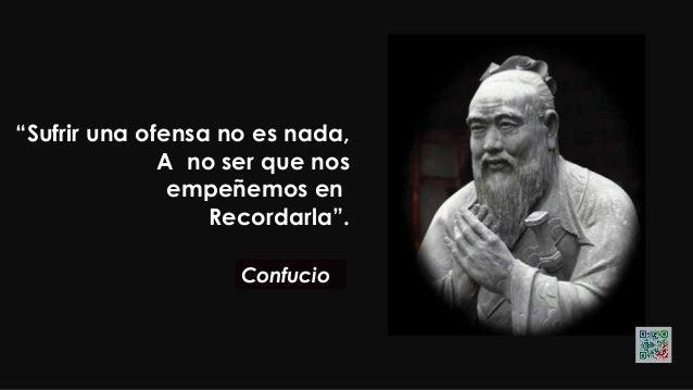  Confucio. Disponible en: https://www.biografiasyvidas.com/biografia/c/confucio.htm  Las 150 Mejores Frases de Confucio....