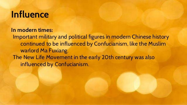 an overview of the confucius theory in the heart of the chinese people Confucius essay confucius essay  still remains in the heart of many chinese people,  as great an effect on the life and thought of the chinese people as confucius.