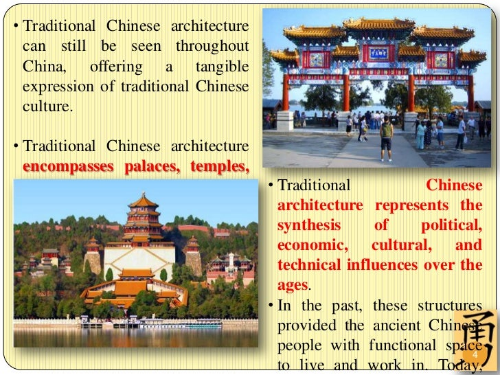 confu dao buddhism