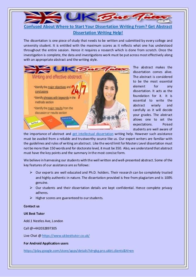 Top creative essay proofreading services gb