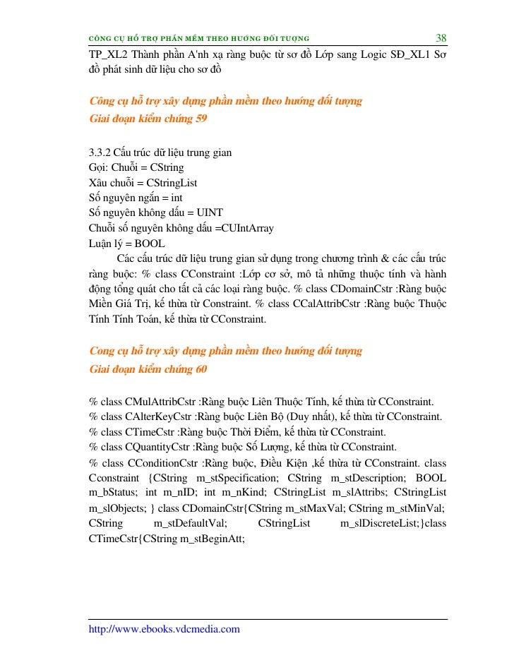 Cong Cu Ho Tro Forex C Forex Phn 3. Prev Article Next Article [nextpage titleBiu nn Nht l g. T.