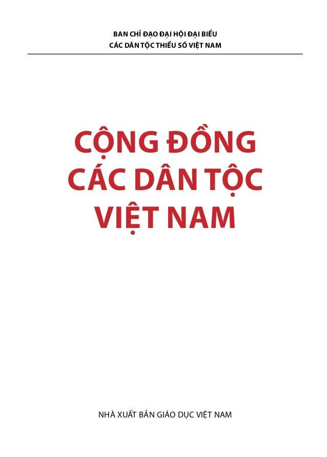 Cong dong forex viet nam